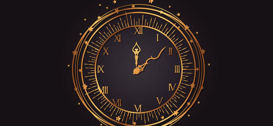 夜間外出禁止令の間の営業時間の変更