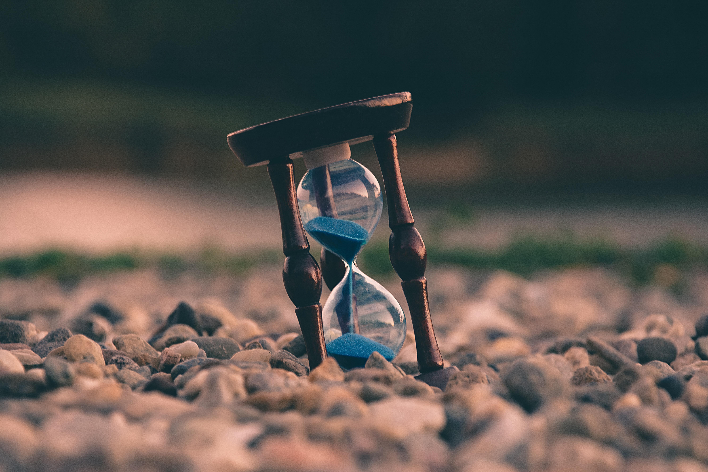 Question : Combien de temps pour une séance d'Hypnose ?